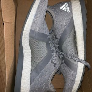 Women's pure boost adidas